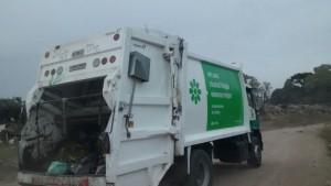 basural_camion