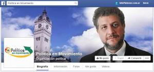 arias_politica